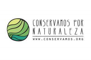 Imagen logo de CXN
