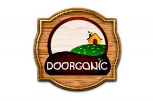 Imagen logo de Doorganic