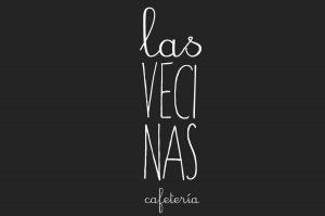 Imagen logo de Las Vecinas