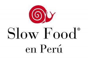 Imagen logo de SFP
