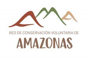 Imagen logo de Amazonas