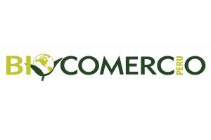 Imagen logo de Biocomercio