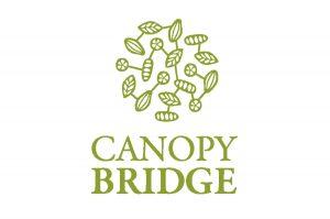 Imagen logo de Canopy Bridge
