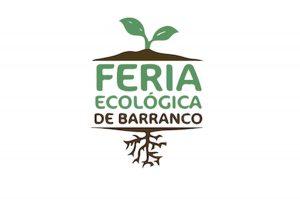 Imagen logo de Feria Ecológica de Barranco