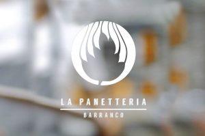 Imagen logo de La Panetteria