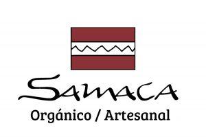 Imagen logo de Samaca