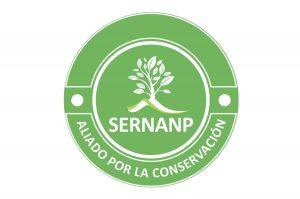 Imagen logo de Sernanp