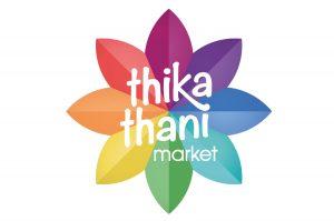 Imagen logo de Thika Thani