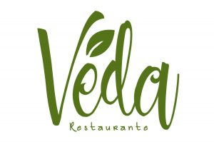 Imagen logo de Veda