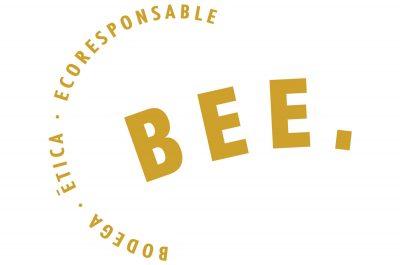 Bee.pe